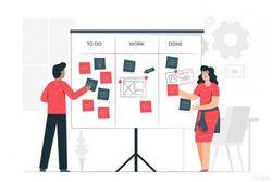 10 idées pour relancer votre entreprise en période de crise