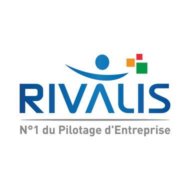Enquête de satisfaction Clients RIVALIS 2019