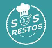 SOS Restaurateurs